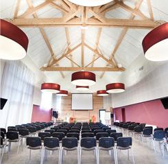 grande-salle-seminaire