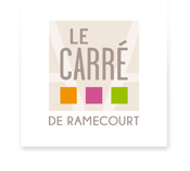 Carré de Ramecourt